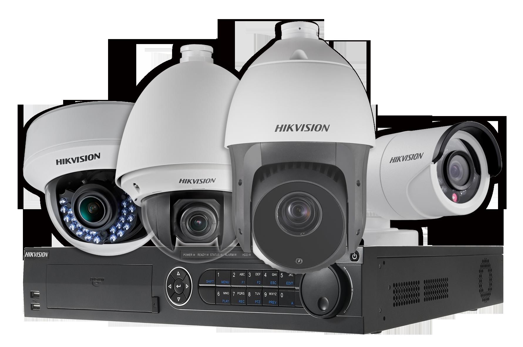 Hikvision lanseaza tehnologia Turbo HD