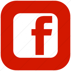 social-media_facebook-square_flat-rounded-square-white-on-red_512x512
