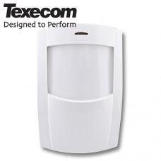 senzor-de-miscare-texecom-premier-compact-xt-228×228